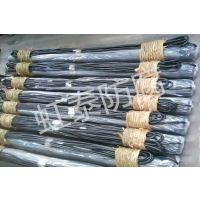 虹泰防腐供应预包装(含铬)高硅铸铁阳极 保质保量 欢迎咨询