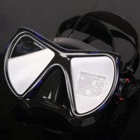 滑雪镜防雾膜 潜水镜防雾膜 面罩防雾膜 PET防雾膜 运动眼镜防雾贴膜
