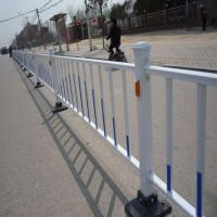 市政道路隔离护栏@郑州市政道路隔离护栏@市政道路隔离护栏厂家批发