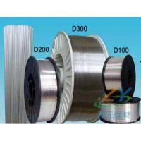 YD988高硬度耐磨药芯焊丝唐山市