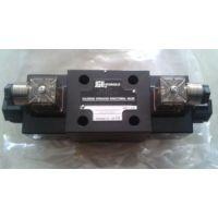 台湾久冈电磁阀4WE-6-G/E-W220/50-20原装供应 型号齐全