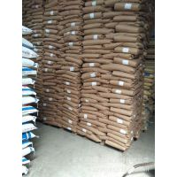 低聚异麦芽糖生产厂家 河南郑州低聚异麦芽糖哪里有卖的价格多少