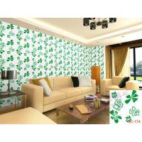 液态墙纸客厅液体壁纸效果图硅藻泥背景墙矢量图