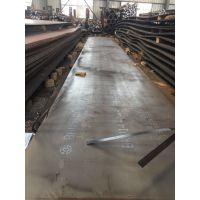 供应Q355GNHD耐候钢