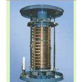 STEMMANN-TECHNIK光缆耦合器
