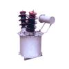 银川电压互感器 JDJ-3.6.10电压互感器代理
