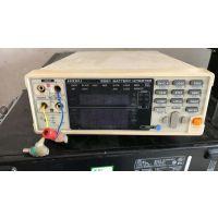 高价收购BT3561 BT3562 BT3563电池测试仪BT3561秒付款