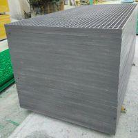 1.2x2.4米洗车格兰板玻璃隔山价格 河北华强