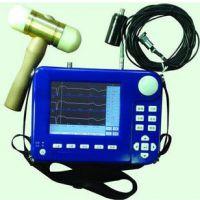哈密基桩低应变检测仪 |低应变测桩仪报价|优惠促销