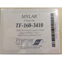 厂家直销薄膜、样品薄膜行业领先TF-160-3410#