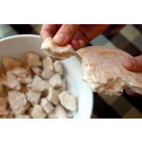 学习葫芦头泡馍核心技术配方 水盆大肉月牙烧饼酸辣肚丝汤凉菜小吃培训