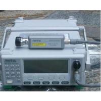 苏州二手安捷伦8648A2.5G信号源租售