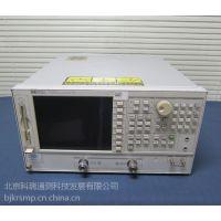 网络分析仪8753E现货 惠普8753E出租维修3G/6G二手电子通讯测试仪