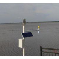 水位预警监测系统/无线GPRS