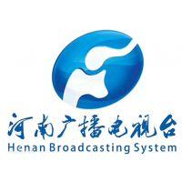 河南广播电视台2019年价格表|河南电视台广告价格表|广告新闻活动官方电话电视广告