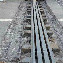 湄潭县 陆韵 桥梁伸缩缝 按照设计图纸提供的尺寸加工
