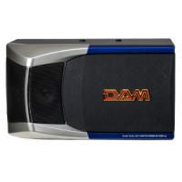 DAM音箱 家庭影院 HIFI音箱 卡拉OK音箱 功放机 效果器 麦克风