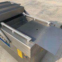 猪蹄真空包装机 猪蹄真空包装机 强大专业供应设备 质量好