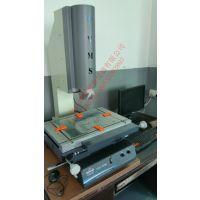 中山利丰厂家现货销售万濠全自动二次元影像仪VMS-3020H