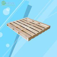 萧县中标托盘 厂家出售物流专用木托盘