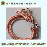 供应高压熔断器熔丝K型高压熔丝 6~12kV 35A 200A 高压保险丝 带扣熔丝