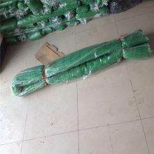 郑州工地盖土网 一针半盖土网 黑色扬尘网