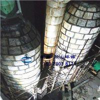 供应供应脱硫除尘脱废一体化装置 麻石脱硫除尘器设备厂家 湖南川山环保