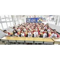 南京同学会活动策划服务