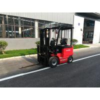 金彭叉车 1.8吨平衡重式叉车 JPCPD18A 叉车品牌排行