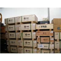 40尺货柜广州到墨尔本多少钱,货柜装的都是家具