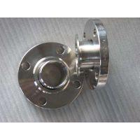 厂家供应各种不锈钢件 异形件
