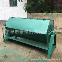 宏瑞甩桶机 浙江金属表面电动抛光机 铁件除锈打磨机
