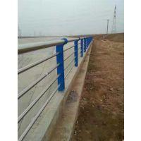 徐州不锈钢复合管|俊邦钢管(图)|不锈钢复合管围栏