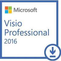 微软正版studio 2017编程开发工具软件企业版