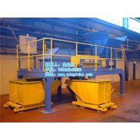 东莞涡电流分选机、青绿环境、涡电流分选机供应商