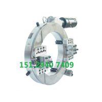 上海华威 ISD-750 外卡式电动管道坡口机 电动管子坡口机什么品牌好?西安森达
