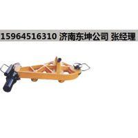 山西晋中清仓低价YZG-800型液压直轨器YZG800液压直轨器