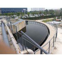 电镀废水处理厂家信息