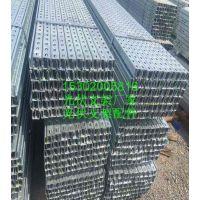 安徽光伏支架型钢价格