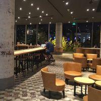供应西安咖啡厅创新茶几星巴克圆形茶几