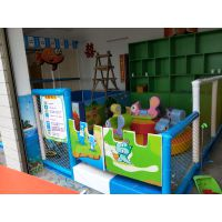 知名品牌生产游乐设备有限公司湖南儿童乐园厂家