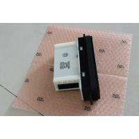 小松PC650-8空调面板 小松挖机空调面板插线 批发零售