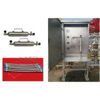 中西 气体密闭采样器 库号:M405305型号:TD10-M405305