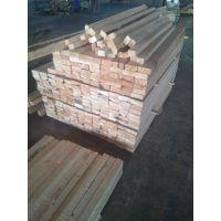 苏州建筑木方批发