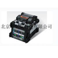 单芯光纤熔接机BHG-32购买使用哪里优惠
