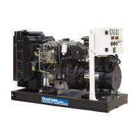供应XG-36GF帕金斯柴油发电机组以其高性能、质量、高可靠性被广泛应用于工业
