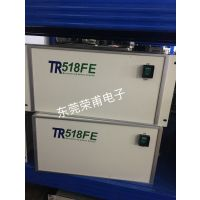 东莞ICT测试设备/高精度测试仪/TR5018FE/二手ICT
