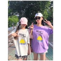 女装纯白色大板T恤批发纯棉空白女T恤批发时尚韩版女装上衣大件女T恤