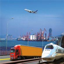 澳洲双清上门送货 衣服包包国际海运到澳洲 中国-澳大利亚物流服务