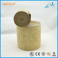 淮安金银丝织带|尖端产品|突出性格|美轮美奂|出类拔萃